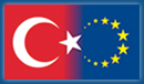 Turkey - Ministry for EU Affairslogo
